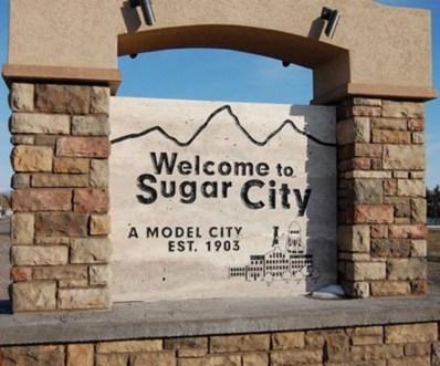 L 8 B 3 Sugar Avenue, Sugar City, ID 83448 - #: 2103995