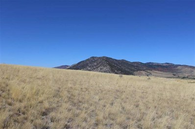 Lot 13 Airpark East Road, Lava Hot Springs, ID 83246 - #: 2105168