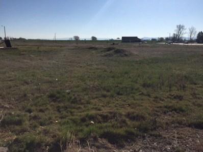 2834 Von Elm Drive, Blackfoot, ID 83221 - #: 2106072