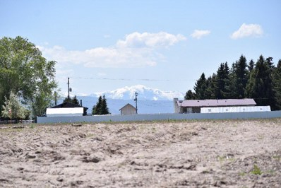 L14 B3 Sunset Court, Shelley, ID 83274 - #: 2107286
