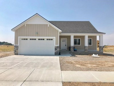 444 Idaho Avenue, Sugar City, ID 83448 - #: 2115181