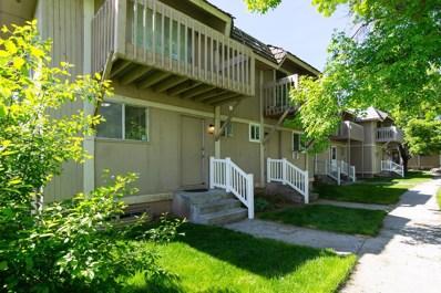 1486 S Falcon Drive, Idaho Falls, ID 83406 - #: 2115188