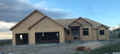 3697 Founders Pointe Circle, Ammon, ID 83406 - #: 2115311