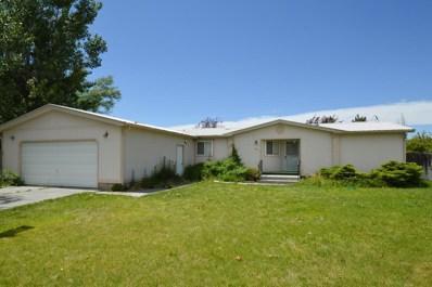 467 Evans Avenue, Idaho Falls, ID 83402 - #: 2116012
