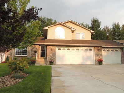 3010 Sonora Drive, Idaho Falls, ID 83404 - #: 2116680