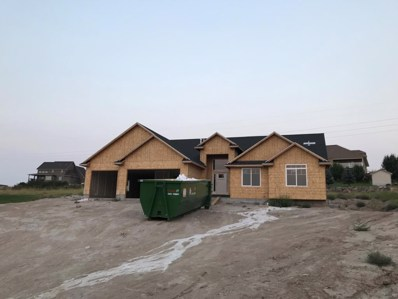 3533 Founders Pointe Court, Ammon, ID 83406 - #: 2117081