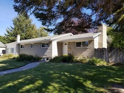 1054 Bannock Avenue, Idaho Falls, ID 83202 - #: 2117772