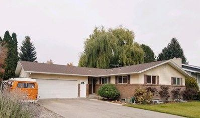 1729 Parley Street, Idaho Falls, ID 83404 - #: 2118073