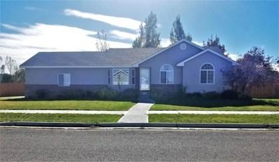 3082 Springstone Circle, Ammon, ID 83406 - #: 2118125