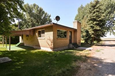 10142 N 55 E, Idaho Falls, ID 83401 - #: 2118146