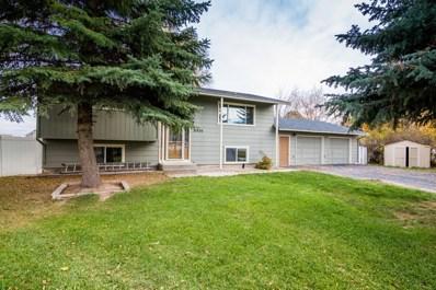 2920 N 45th E, Idaho Falls, ID 83401 - #: 2118456