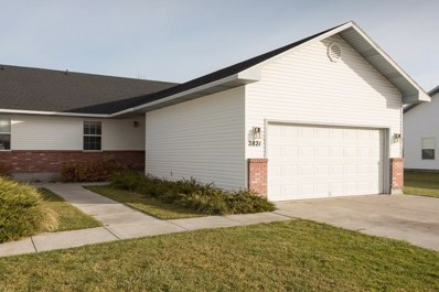 2821 E Chasewood Drive, Ammon, ID 83406 - #: 2118651