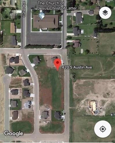 420 Austin Avenue, Sugar City, ID 83448 - #: 2119019
