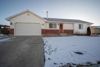 2370 N Gladys Drive, Idaho Falls, ID 83401 - #: 2119084