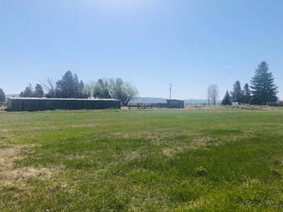 Tbd E 1100 N, Shelley, ID 83274 - #: 2121529