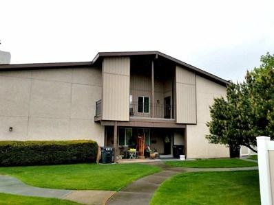 1373 S Woodruff Avenue UNIT 85, Idaho Falls, ID 83404 - #: 2122015