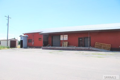 170 S Spud Alley, Shelley, ID 83274 - #: 2123789