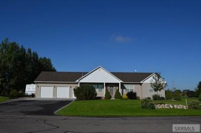 1277 Red Cedar Road, Rexburg, ID 83440 - #: 2124892