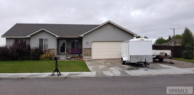 425 Cheyenne Drive, Shelley, ID 83274 - #: 2125270