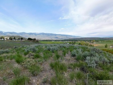 000 Lost Valley Road, Salmon, ID 83467 - #: 2126492