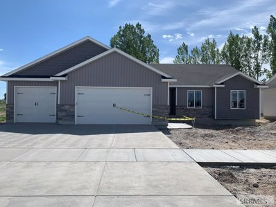 1148 Plains Drive, Blackfoot, ID 83221 - #: 2127236