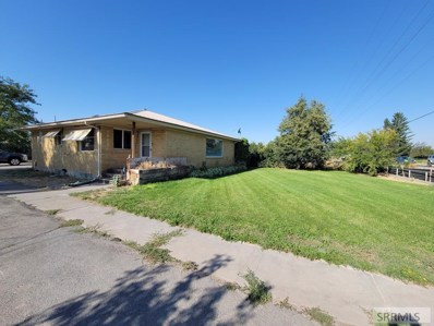 4440 E Lincoln Road, Idaho Falls, ID 83401 - #: 2131157