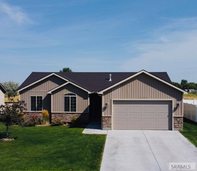 5159 E Ryanne Way, Iona, ID 83427 - #: 2131673