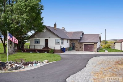 1792 E Price Road, Mccammon, ID 83250 - #: 2132932