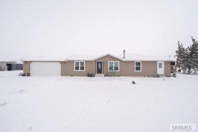 8574 N Hitt Place, Idaho Falls, ID 83401 - #: 2134583