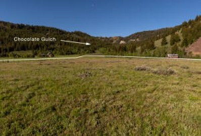Granite Springs Lane, Ketchum, ID 83340 - #: 18-323170