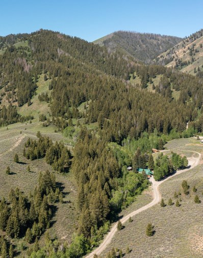 101 Clear Creek Canyon Rd, Blaine County, ID 83340 - #: 21-327971
