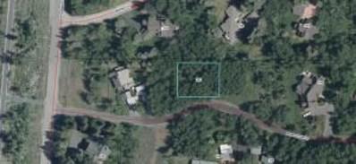 105 Aspen Grove Lane, Blaine County, ID 83340 - #: 21-328646