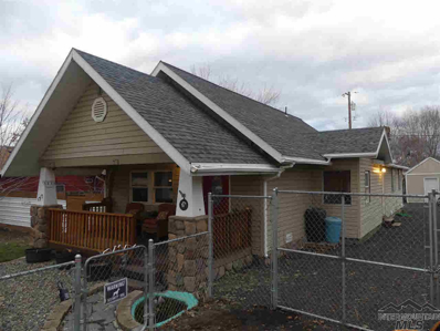 1221 10th St, Clarkston, WA 99403 - #: 314628