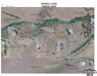 12.24 Acres Spirea Lane, Lapwai, ID 83540 - #: 322084