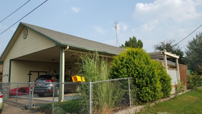 153 A South Ave East, Hagerman, ID 83332 - #: 98666567