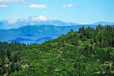 1 Star Ranch Rd., Idaho City, ID 83631 - #: 98671360