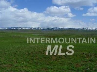 MLS: 98679419