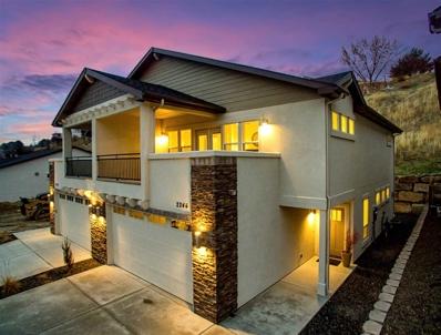 2244 W Hill Terrace Ln., Boise, ID 83702 - #: 98685065