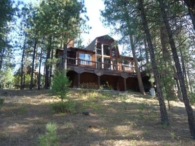 51 Rainbow Ridge, Garden Valley, ID 83622 - #: 98687504
