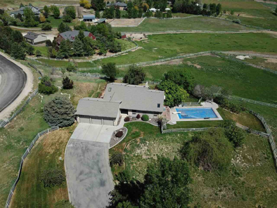 4900 N Meander Place, Eagle, ID 83616 - #: 98692085