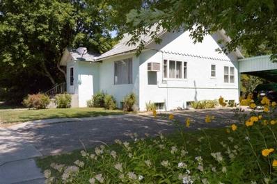 310 N Greenwood, Shoshone, ID 83352 - #: 98693629