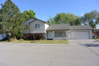 130 War Eagle Dr, Mountain Home, ID 83647 - #: 98694617