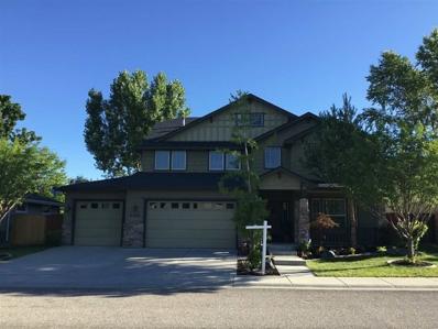 5538 Felly Rim, Boise, ID 83716 - #: 98694830