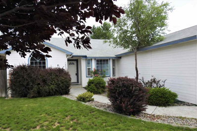 1420 SW Chelsey Cir, Mountain Home, ID 83647 - #: 98695698