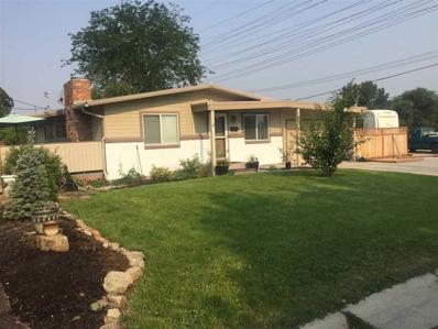 101 S Liberty, Boise, ID 83709 - #: 98695775