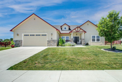 501 S Niles, New Plymouth, ID 83655 - #: 98696712