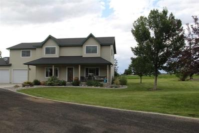 980 Hillside Drive, Hagerman, ID 83332 - #: 98696796