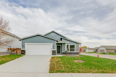 18284 Viceroy, Nampa, ID 83687 - #: 98697674