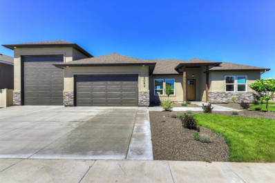 2093 Starhaven Ave, Star, ID 83669 - #: 98697988