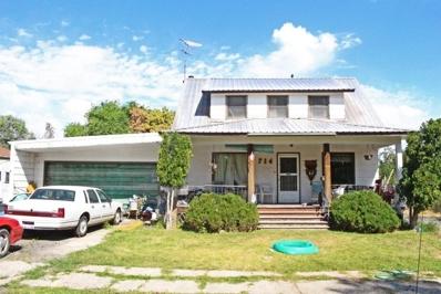 714 Poplar Street, Buhl, ID 83316 - #: 98698090